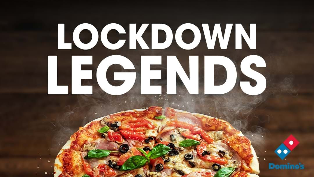 Competition heading image for Lockdown Legends