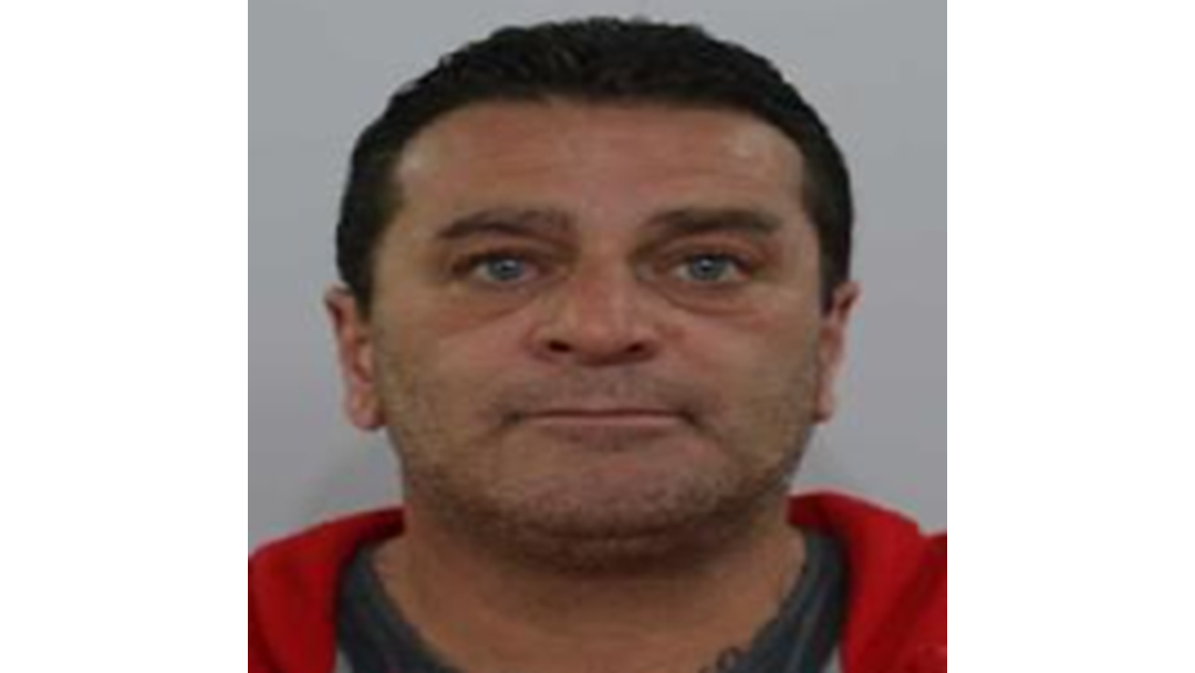 Article heading image for Police Investigate Suspicious Disappearance Of Shepparton Man