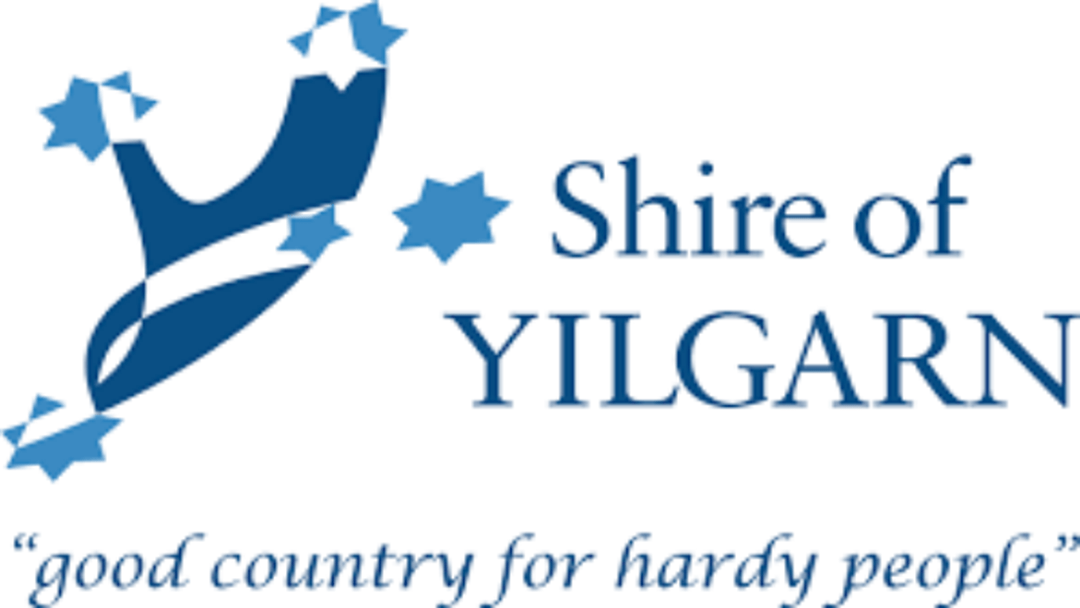 Article heading image for Ladies Day comes to Yilgarn