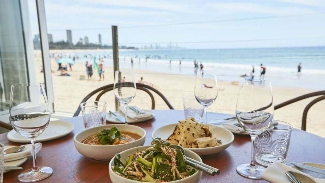 Article heading image for Here Are The GC Restaurants Reopening And How You Can Book A Table