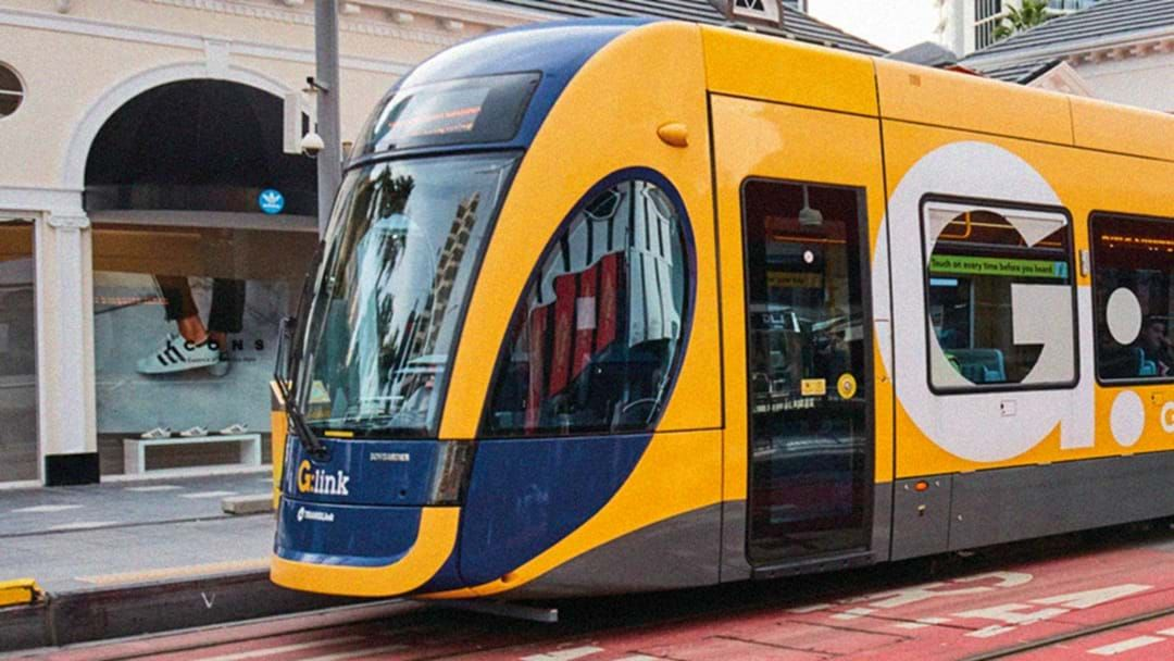 Article heading image for Agreement Reached For Proposed Broadbeach To Burleigh Heads Light Rail