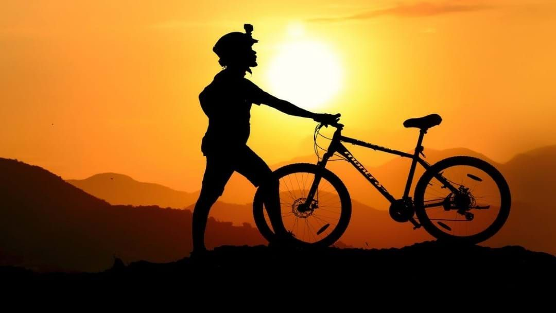 Article heading image for REVEALED: Brand New Off Road Courses For Townsville Tri Fest