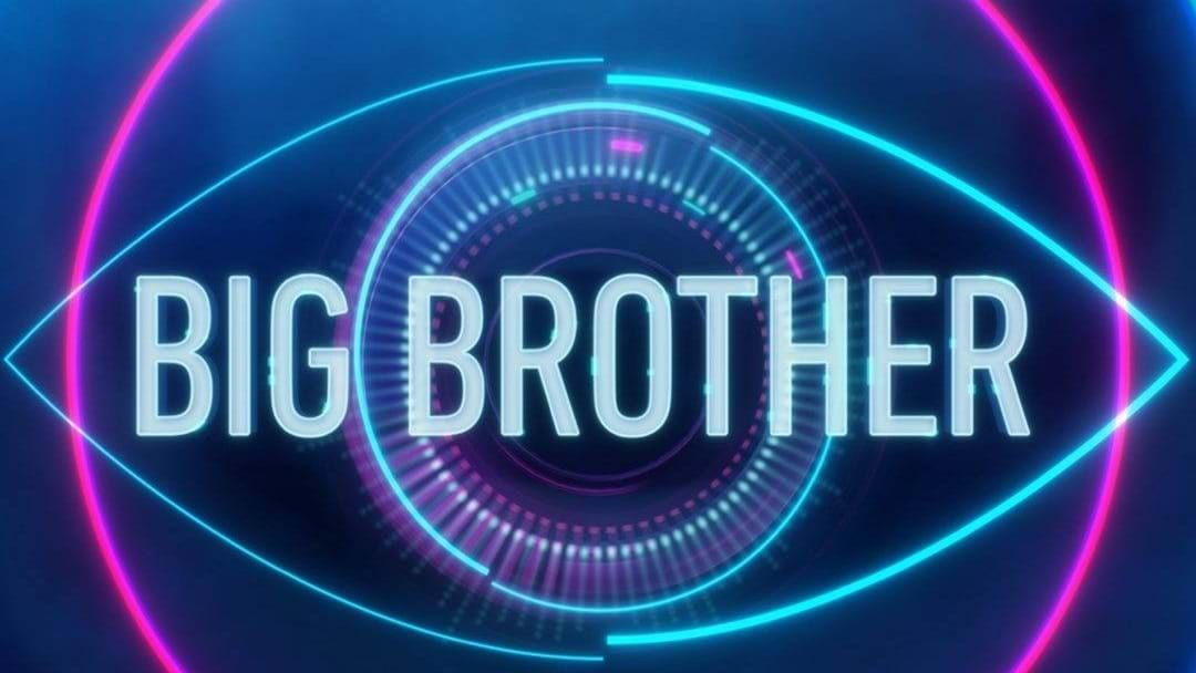Article heading image for The Voice Behind Big Brother Australia Has A Face!