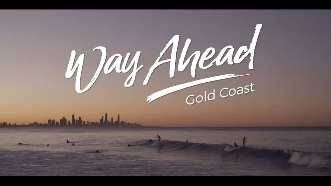 Article heading image for Making the Gold Coast One of The Most Memorable Event Destinations on Earth!
