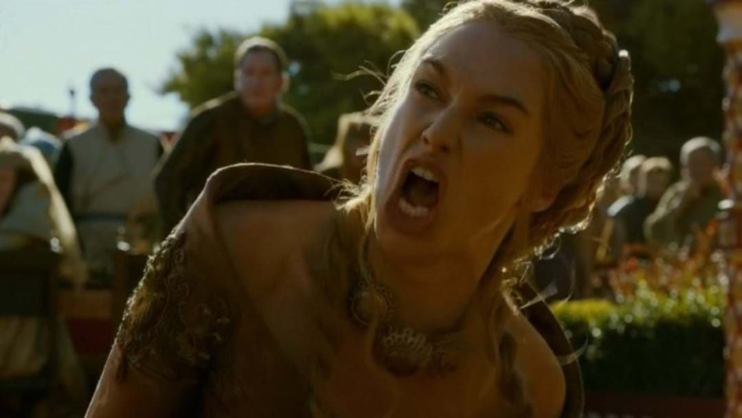 Article heading image for Game Of Thrones Crashes Foxtel