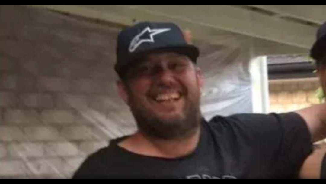 Article heading image for Missing Man Could Have Traveled Through Mackay