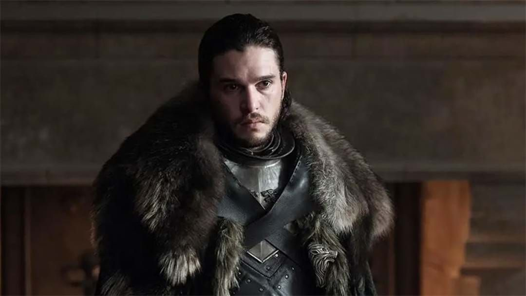 Article heading image for Kit Harington Savages The Critics Who Didn't Like Game Of Thrones Season Eight