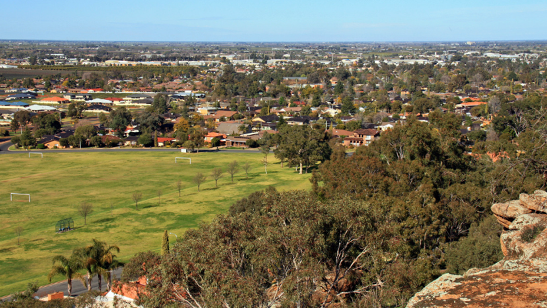 Article heading image for Griffith City Council's Community Grant Recipients Have Been Announced