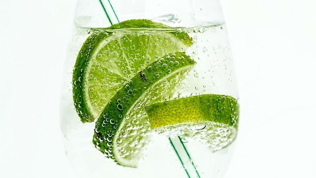 Article heading image for Bendigo Gin Lovers Unite!
