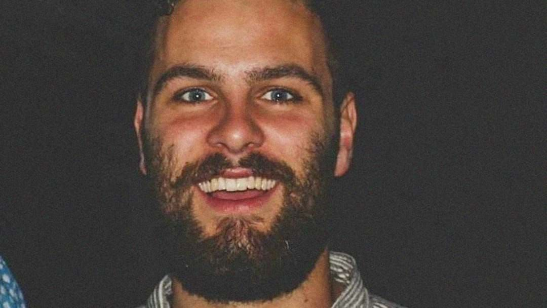 Article heading image for Still No Signs of Missing 26-Year-Old Surf Skier