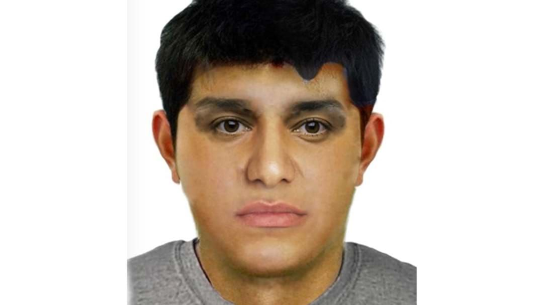 Article heading image for Police Release Comptuer-Generated Image Of Suspect In Blair Athol Sexual Assault