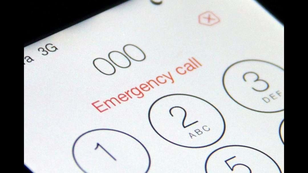 Article heading image for Telstra Network Issues Cause 000 To Go Down, New Number To Dial In Case Of Emergency