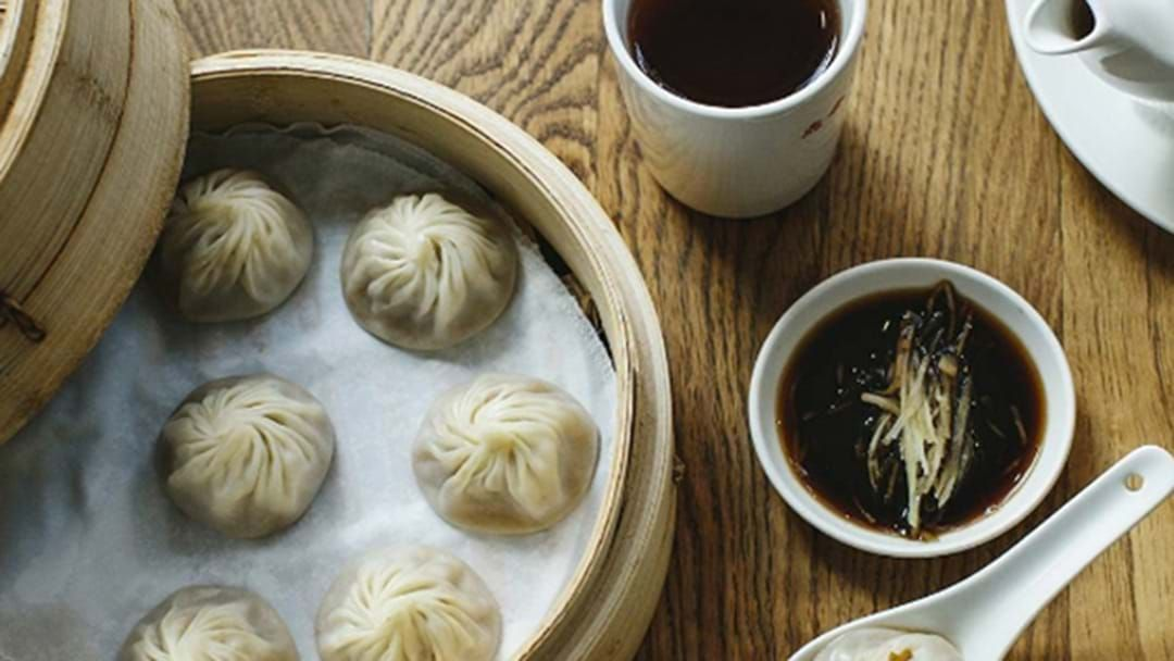 Article heading image for 10 Spots All Melbourne Dumpling Lovers Need To Try