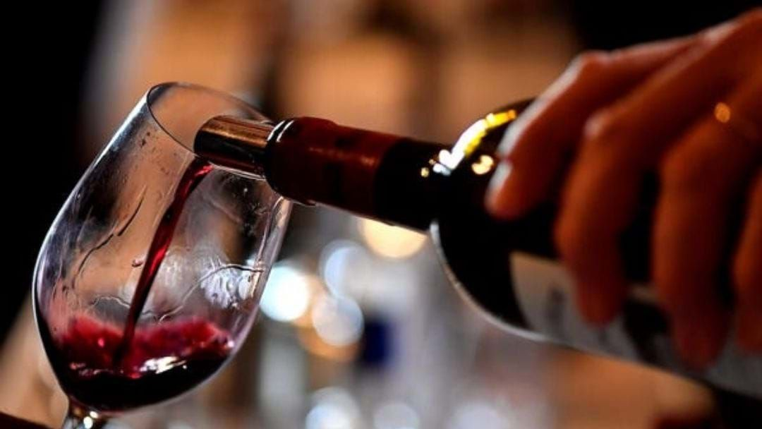 Article heading image for Doctors Create Challenge To Help Australians Cut Back On Alcohol Consumption
