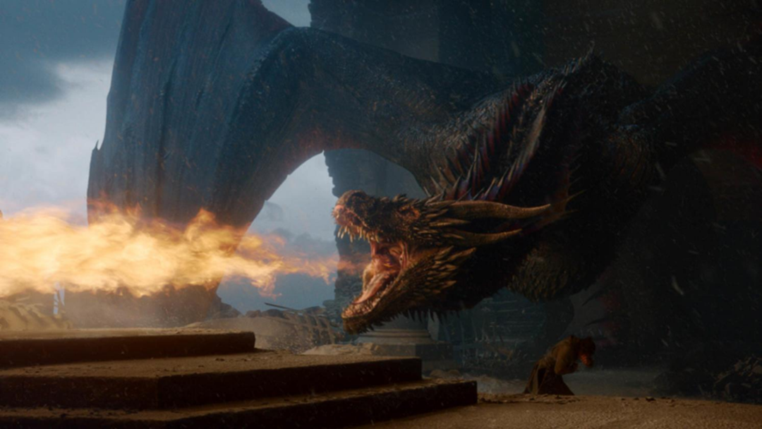 Article heading image for A Game Of Thrones Prequel Has Begun Casting