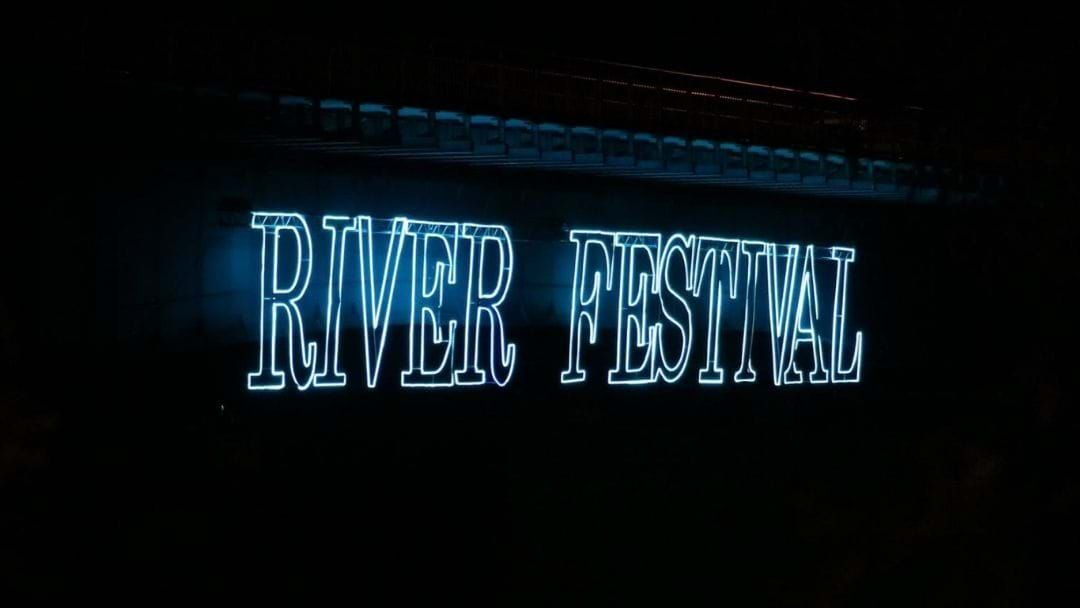 Article heading image for 2019 River Festival Line Up Revealed!