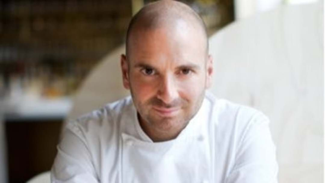 Article heading image for George Calombaris Fined For Underpaying Staff By $8 Million