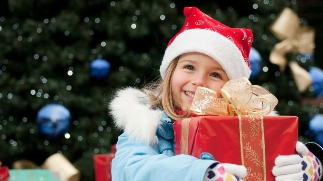 Article heading image for Here Are Some Of The Local Christmas Events Going Ahead In 2020