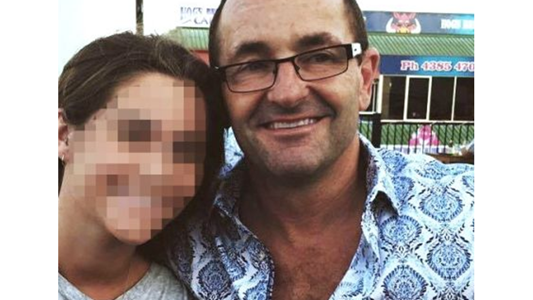 Article heading image for Terrigal Dad's Killer Gets 34 Years