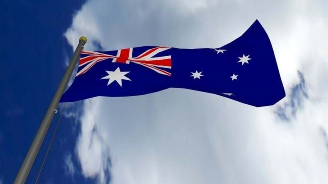 Article heading image for Your Esperance AUSTRALIA DAY GUIDE
