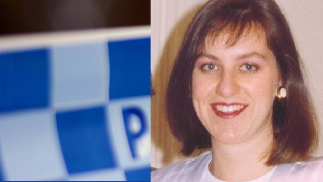 Article heading image for Cold Case Homicide Squad Search Cottesloe Beach