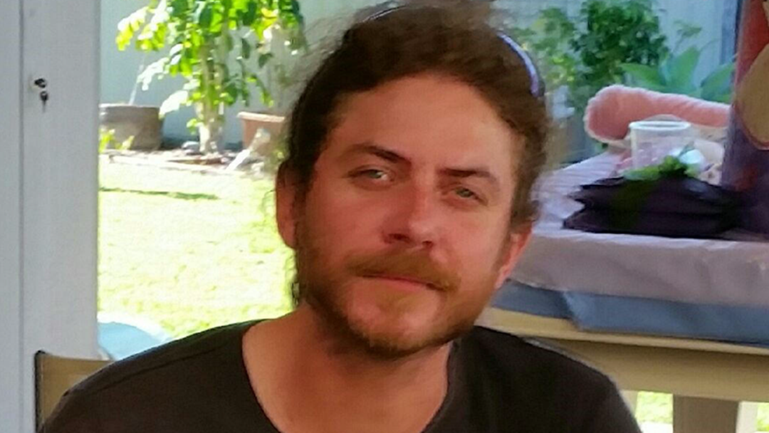 Article heading image for Search is Underway for a Nanango Man Reported Missing After Music Festival