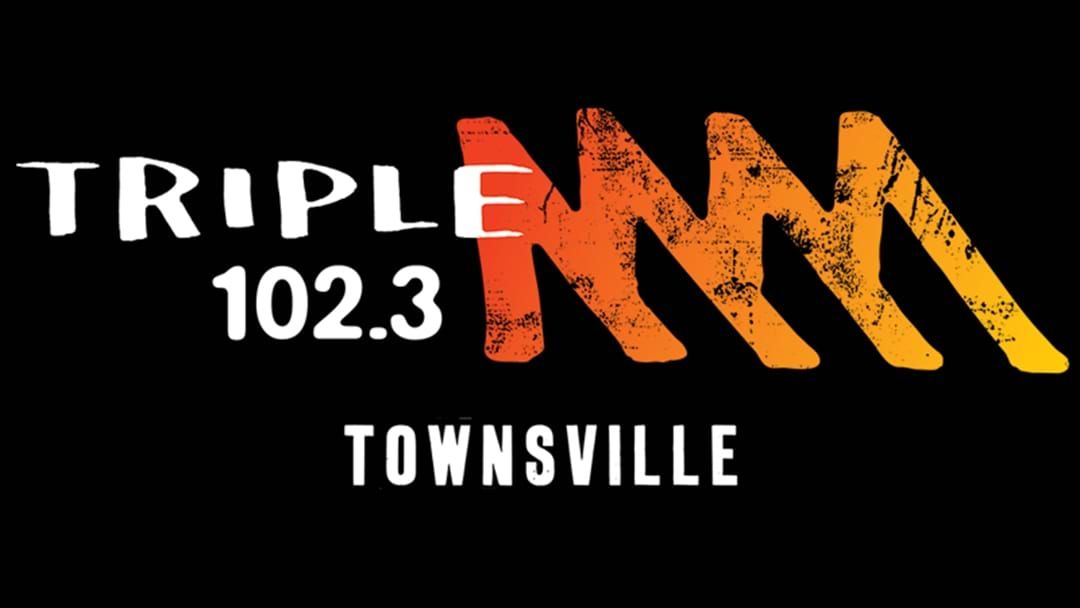 Article heading image for 4TOFM to become Triple M Townsville