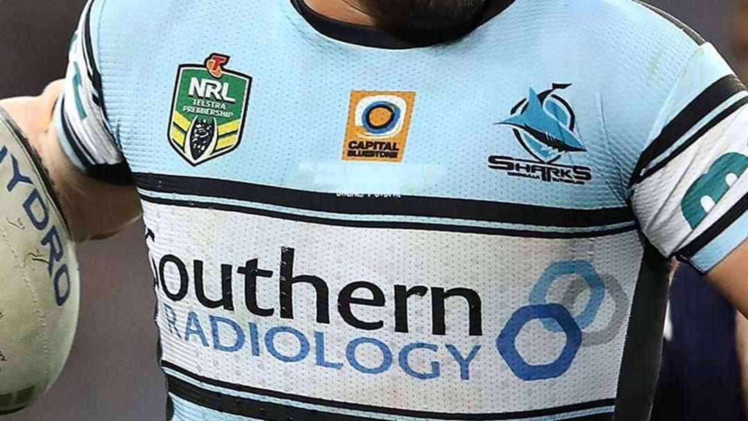 Article heading image for Cronulla Signing Spree Continues