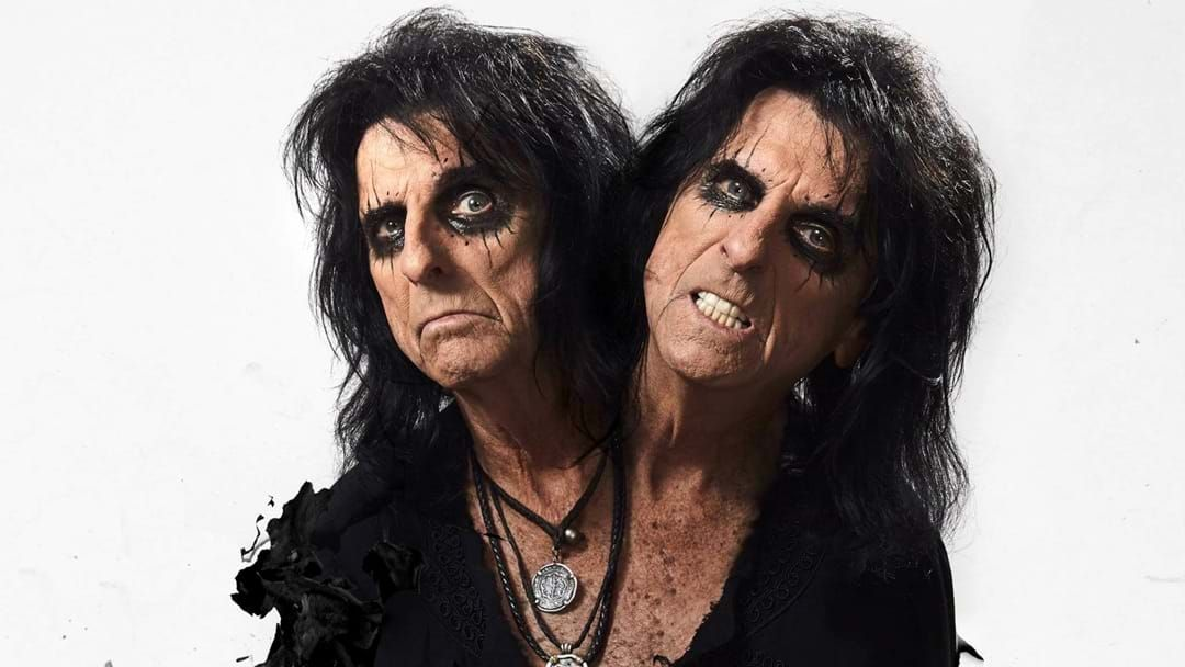 Article heading image for Alice Cooper Pays Tribute To His Hometown With New Record