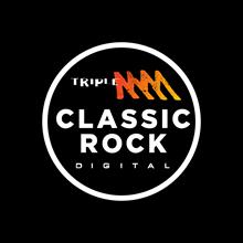 Classic Rock Nights