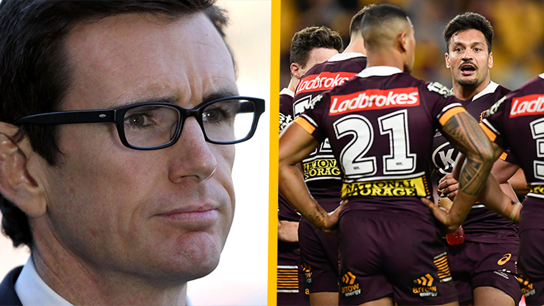 """Article heading image for """"What have they got to celebrate?"""" 