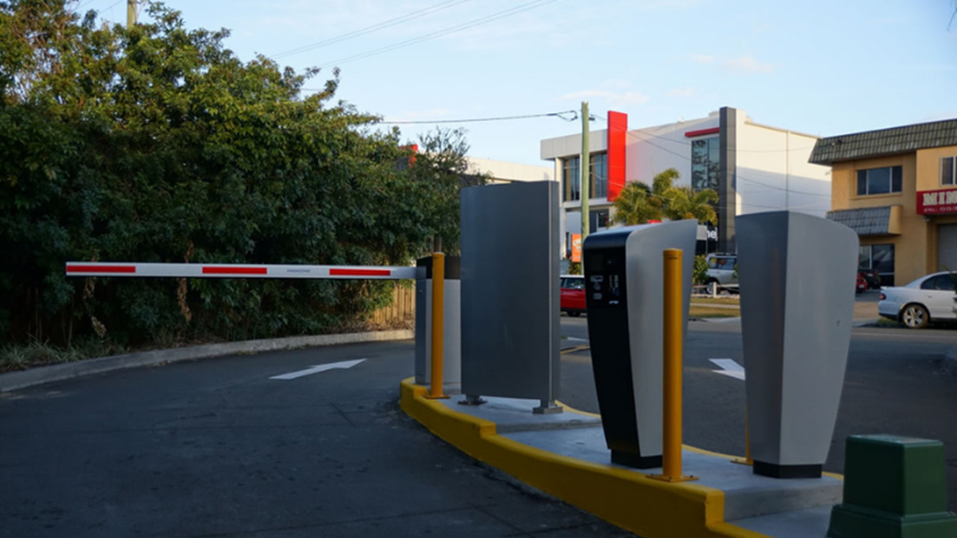 Article heading image for Boom Gates Fitted With Breathalysers Set To Be Trialled In Australia