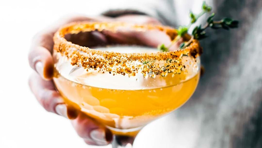 Article heading image for A Winter Cocktail Tasting Tour Is Happening Through Perth