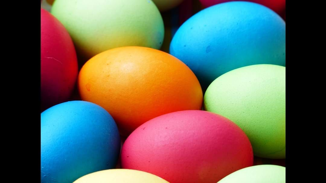 Article heading image for 6 Things To Do This Easter Long Weekend