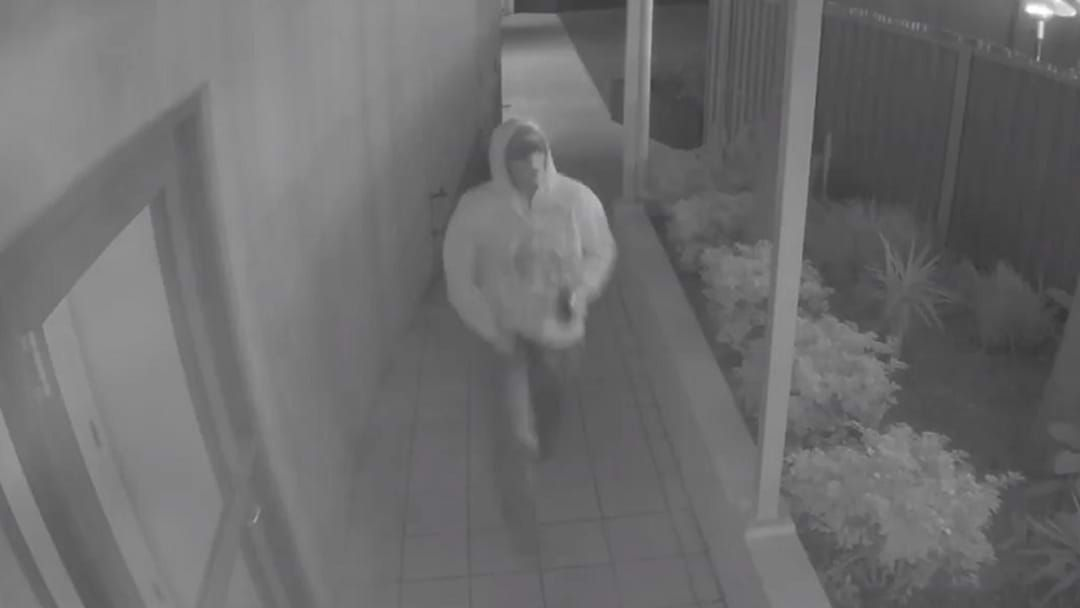 Article heading image for Shocking Details Emerge From Broadbeach Assault