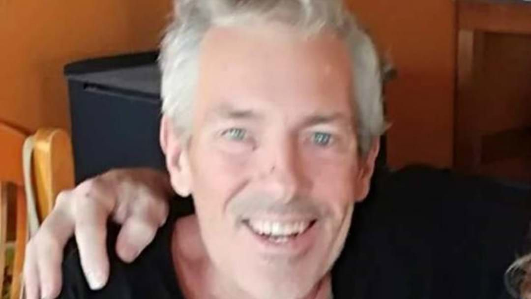 Article heading image for Search Continues For Missing Man