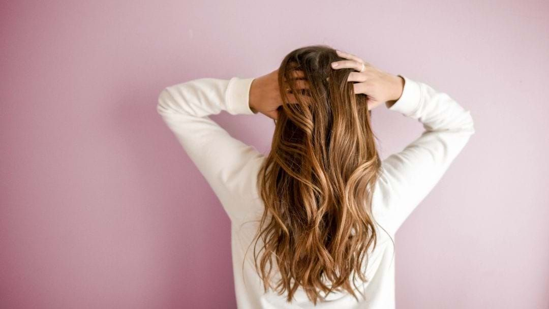 Article heading image for Here's How To Maintain Your Mane As The Seasons Change