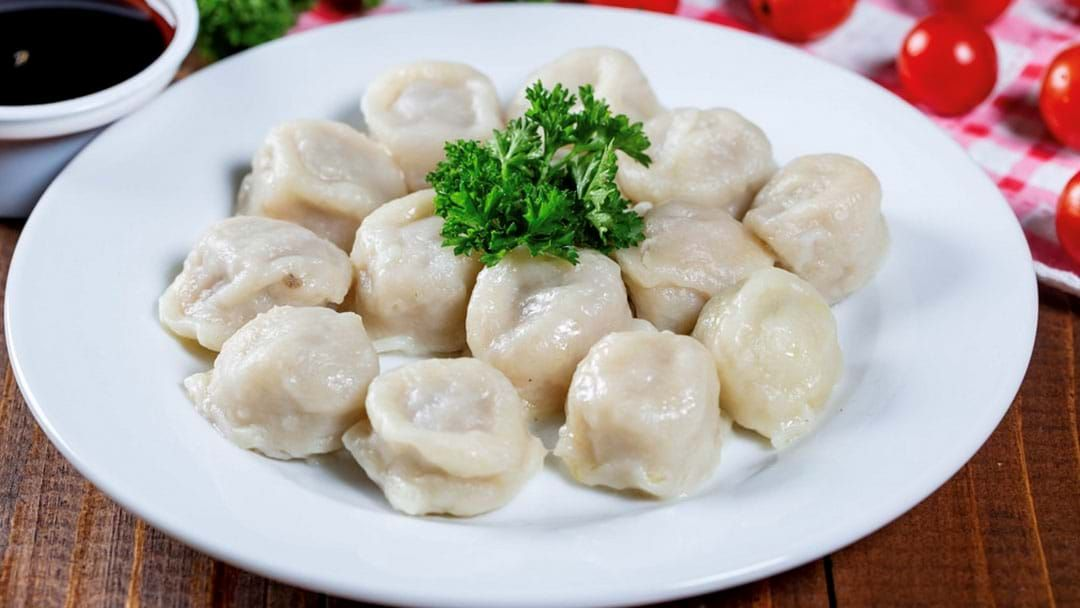 Article heading image for Melbourne Has A Dumpling Festival Coming Next Weekend