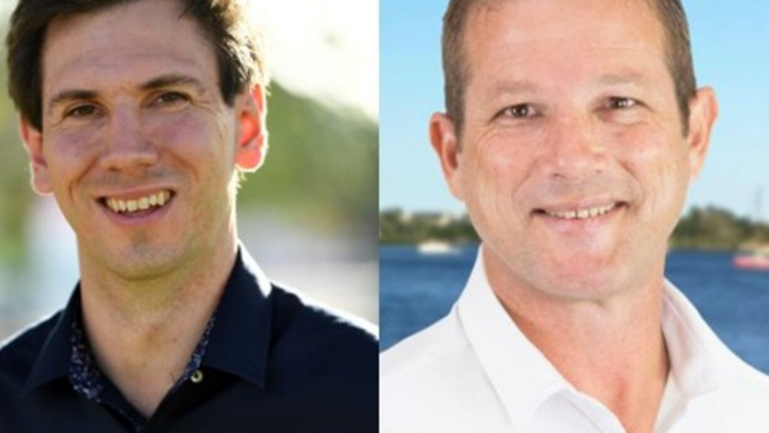 Article heading image for David Batt vs Tom Smith: When Will We Have an Answer?
