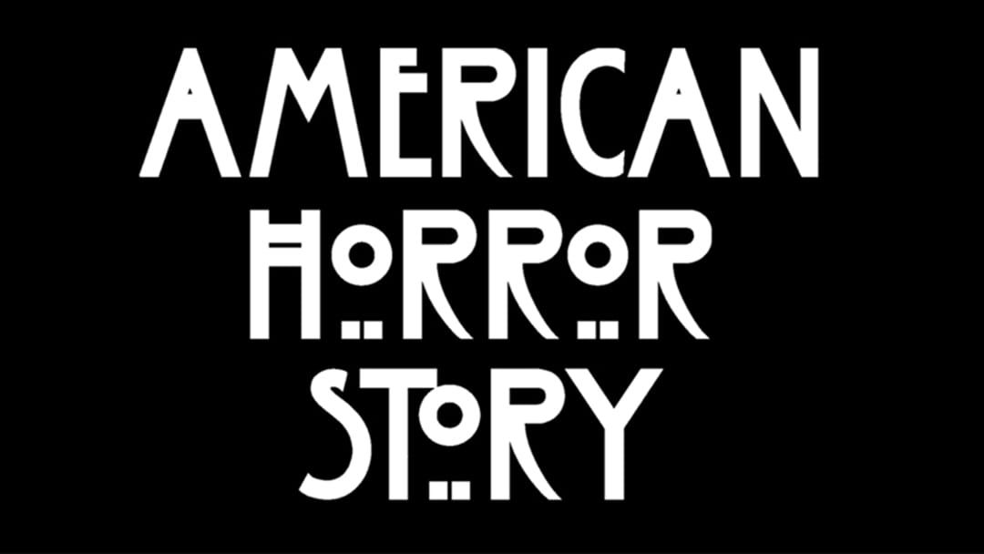 Article heading image for The Next American Horror Story Theme Has Been Revealed