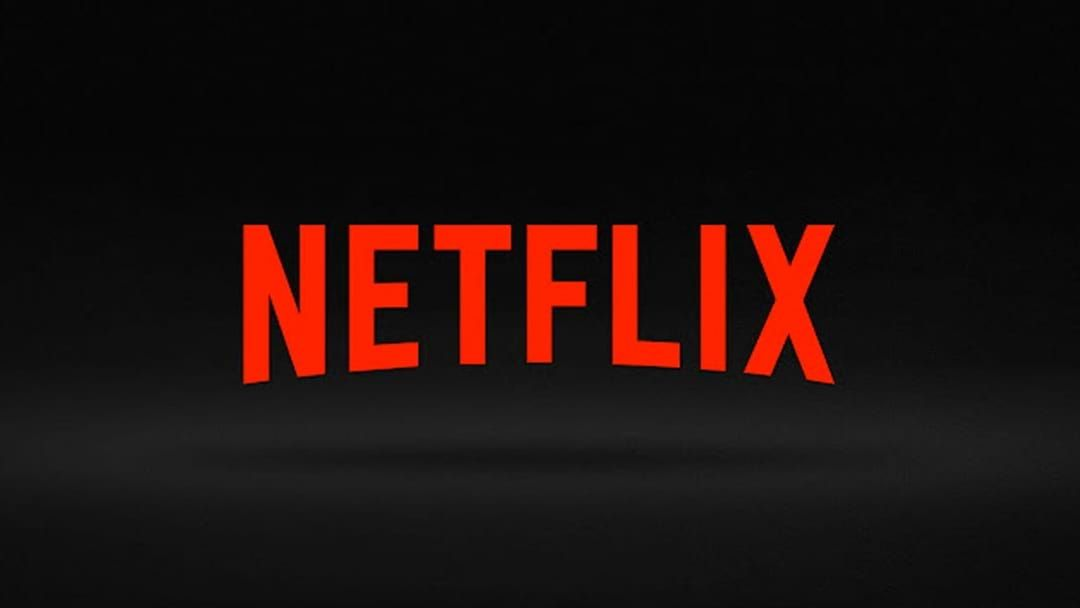 Article heading image for The NBN Has Blamed Netflix For Their Slow Internet Speeds