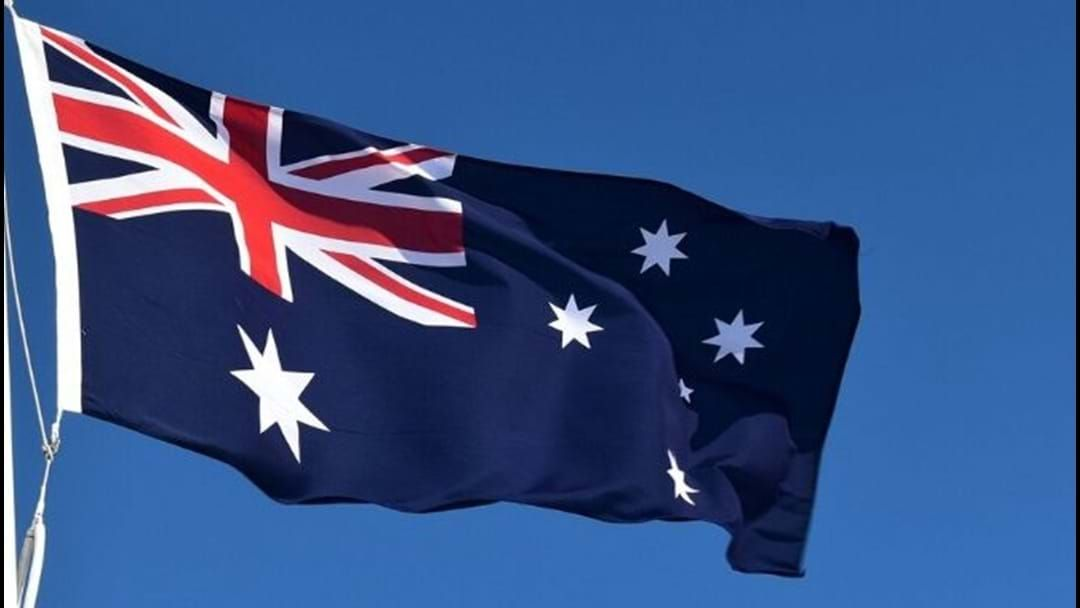 Article heading image for Local Australia Day Awards Will Recognise Excellence In Our Community