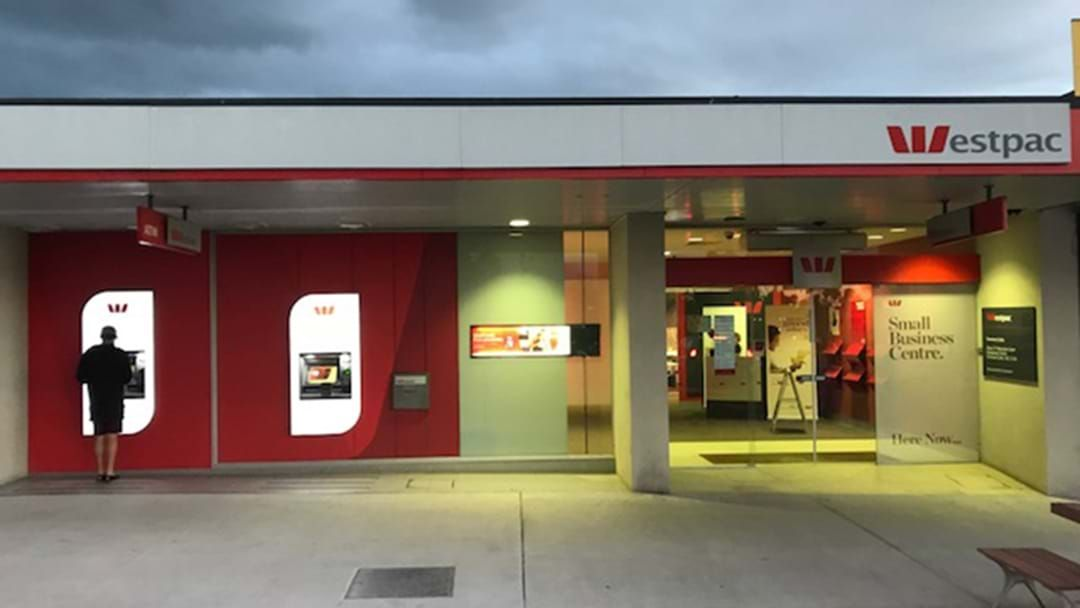 Article heading image for Westpac To Close 22 Branches Across Australia