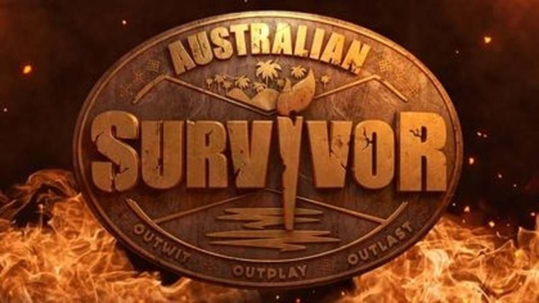 Article heading image for Turns Out, There's Another Major Reason Why Everyone On Survivor Was Crying After A Few Days