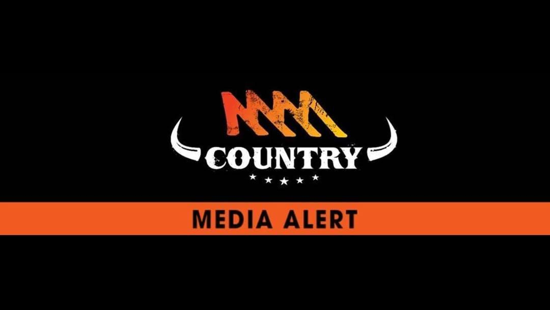 Article heading image for TRIPLE M ANNOUNCES APPLE MUSIC COUNTRY LIVE ON TRIPLE M COUNTRY
