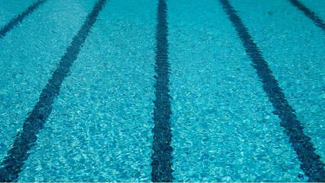 Article heading image for Local Pools Are Opening With FREE Entry!