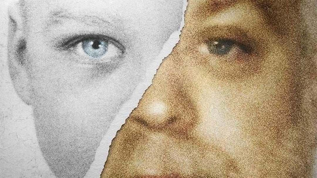 Article heading image for Making A Murderer's Steven Avery Wins Appeal, Could Have New Trial