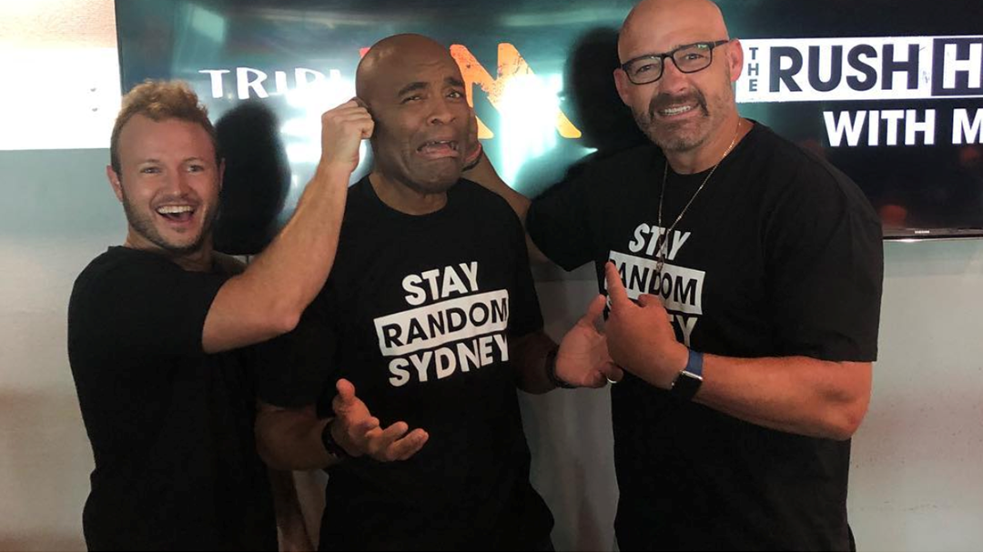 """Article heading image for """"Rugby Is Violent!"""" UFC Legend Anderson Silva Explains Why MMA Is """"Not About Fighting"""" For Him"""