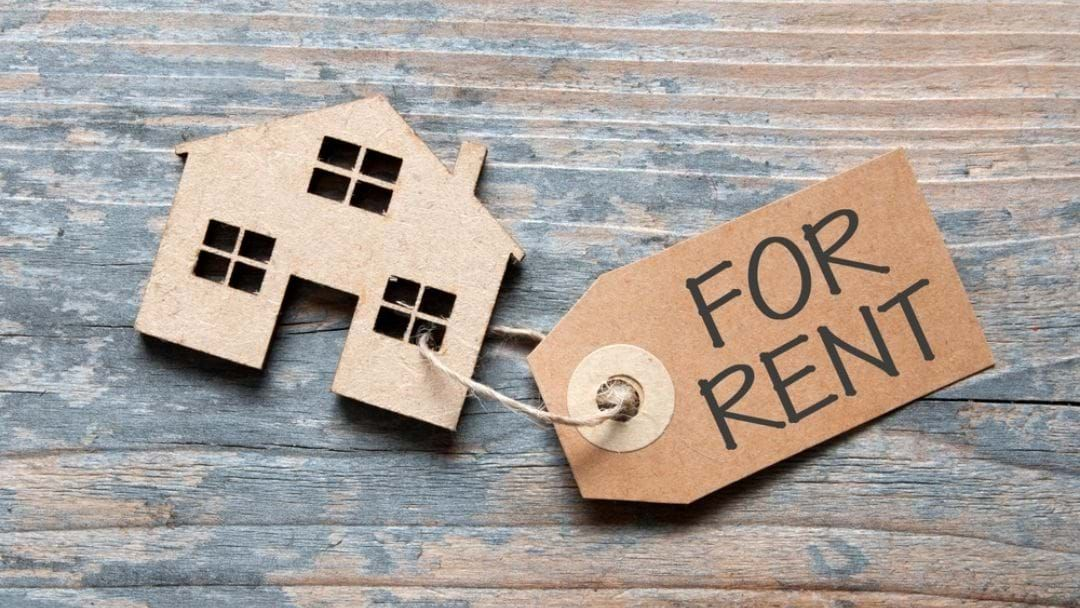 Article heading image for It's A Great Time To Be An Investment Property Owner According To The Latest Local Real Estate Advice